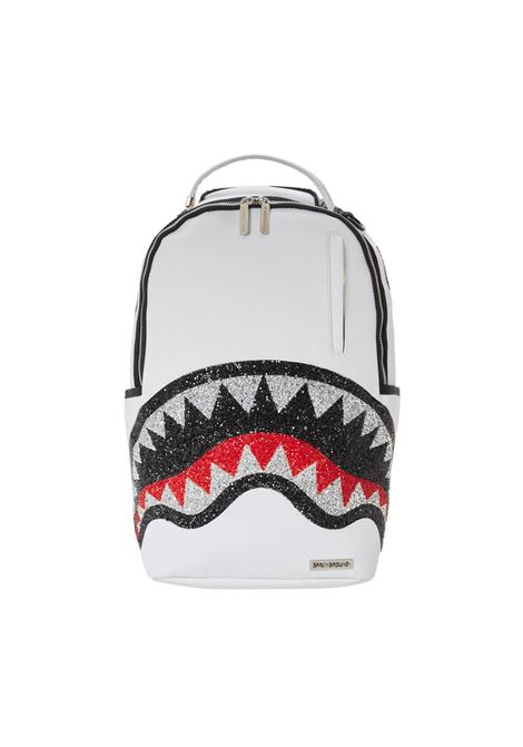 SPRAYGROUND | Backpacks | 910B3665NSZ-