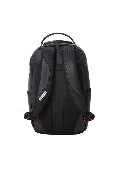 SPRAYGROUND | Backpacks | 910B3666NSZ-