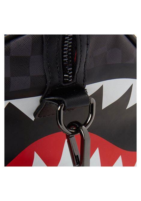 SPRAYGROUND | Bags | 910D2972NSZ-