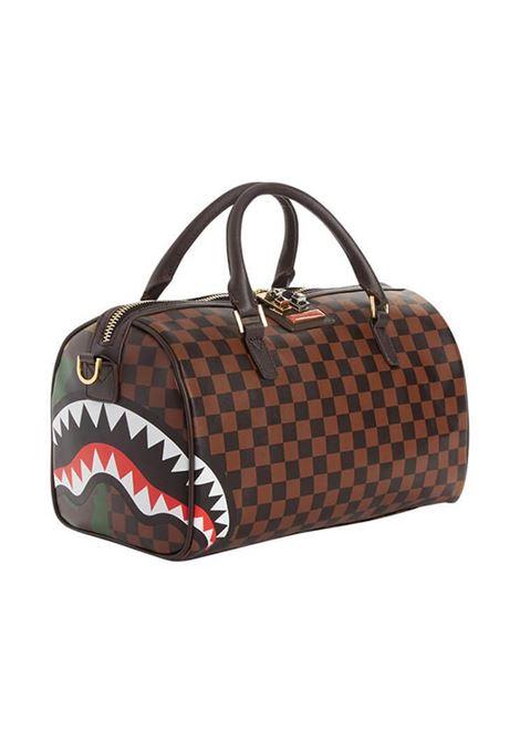 SPRAYGROUND | Bags | 910D3270NSZ-