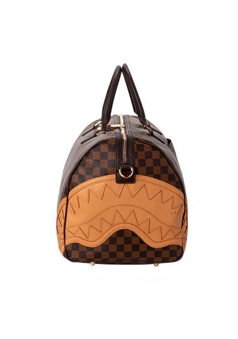 SPRAYGROUND | Bags | 910D3281SS21-