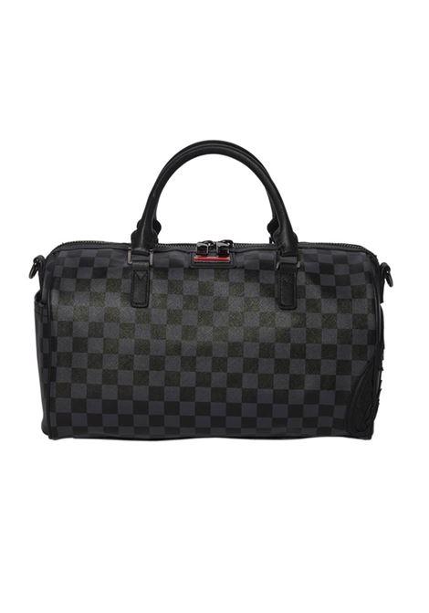 SPRAYGROUND | Bags | 910D3584NSZ-
