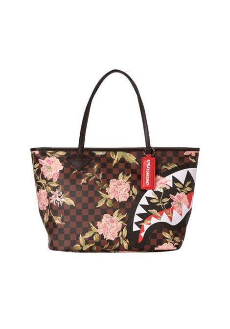 SPRAYGROUND | Bags | 910T3234NSZ-