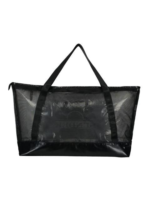 TALITA MESH BAG sundek | Borse Mare | AW311ABP7300-004