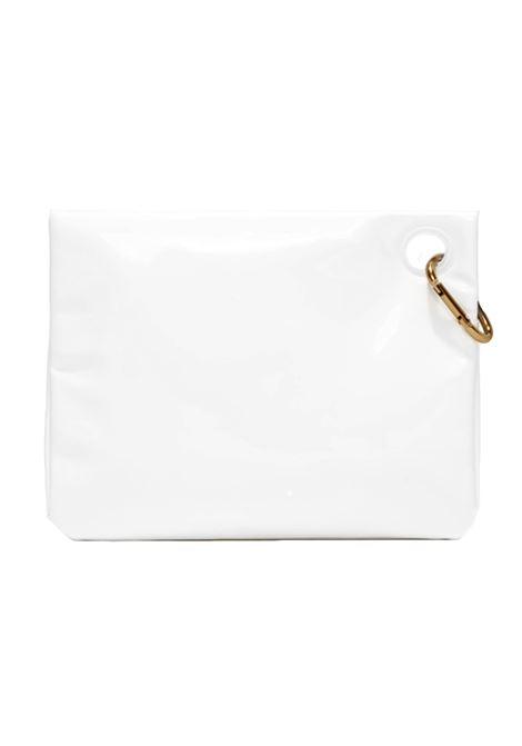 CLUTCH-BAG sundek | Pochette | AW318ABP1200-232