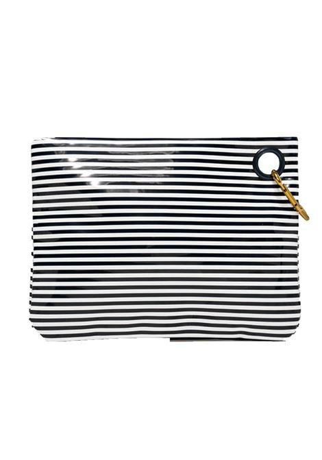 CLUTCH BAG sundek | Pochette | AW318ABP12ST-016