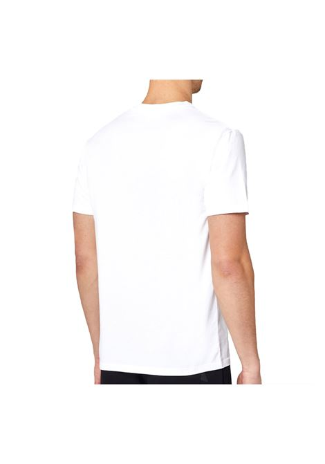 SUN COLORS-T-SHIRT S/S sundek | T-shirt | M075TEJ7800-006