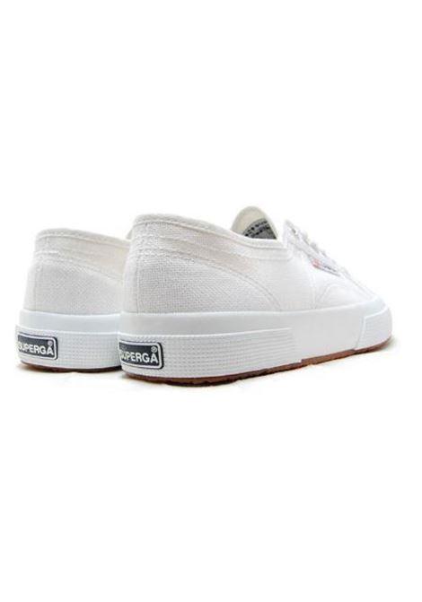 2750-cotu classica SUPERGA | Sneakers | S000010-901