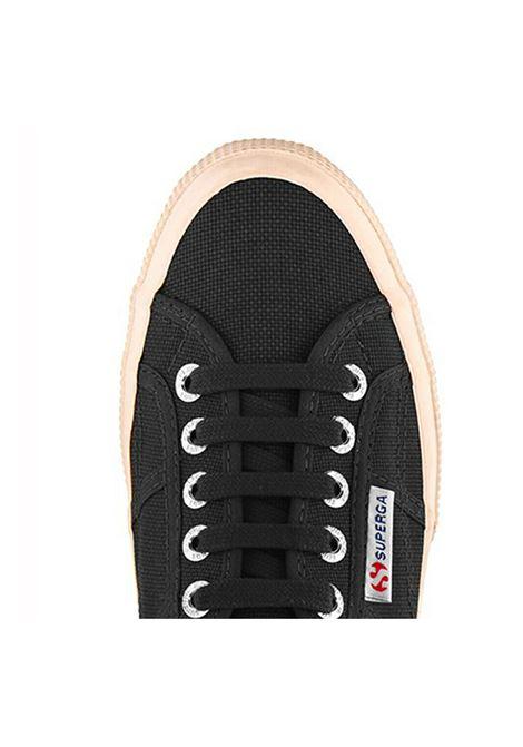 2750-cotu classica SUPERGA | Sneakers | S000010-999