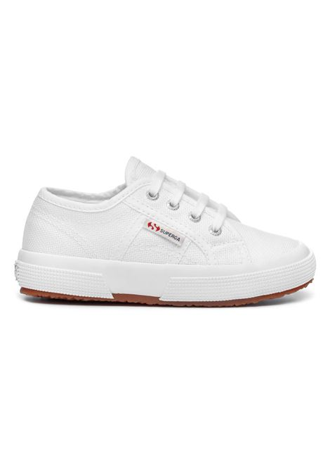 SUPERGA |  | S0003CO-901