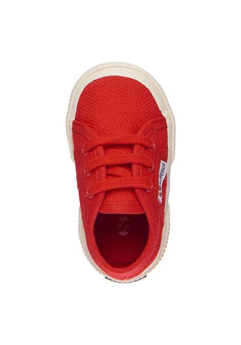 2750-jcotu baby classic SUPERGA | Sneakers | S0005PO-975