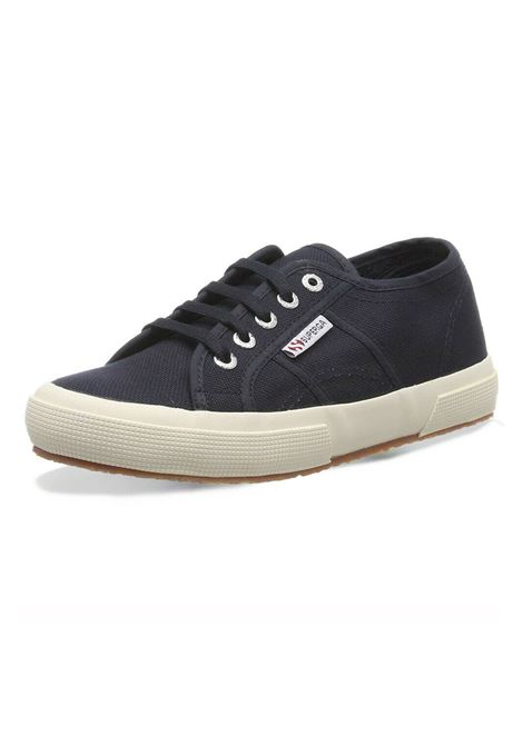 2750-plus cotu zeppa interna SUPERGA | Sneakers | S003J70-999