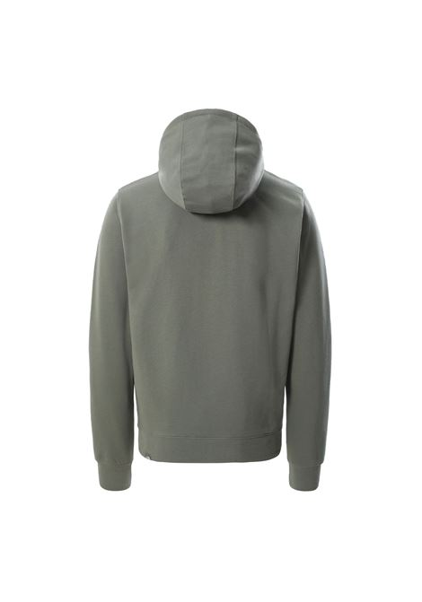 THE NORTH FACE | Sweatshirts | NF00AOTE-V381