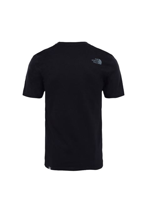 THE NORTH FACE | T-shirt | NFOA2TX3-JK31