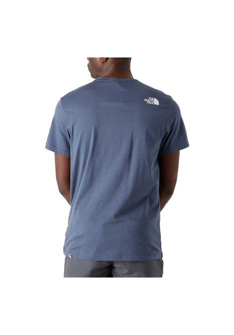 THE NORTH FACE | T-shirt | NFOA2TX5-WC41