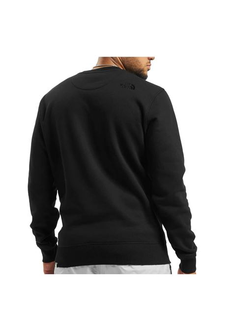 THE NORTH FACE | Sweatshirts | NFOA4T1E-JK31