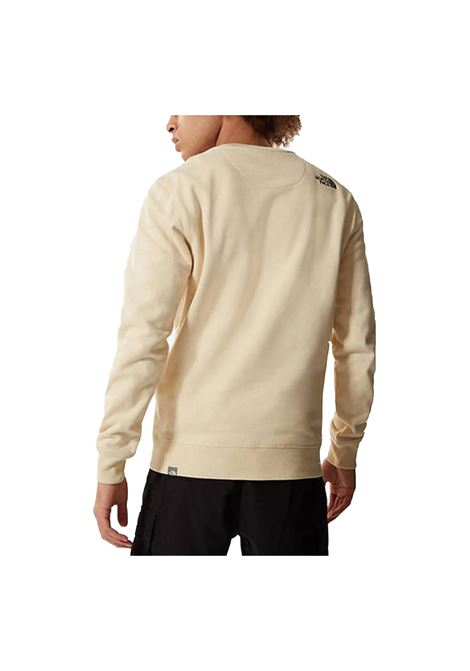 THE NORTH FACE | Sweatshirts | NFOA4T1E-RB61