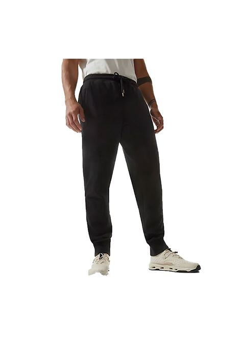 m nse light pant tnf THE NORTH FACE | Pantaloni | NFOA4T1F-JK31