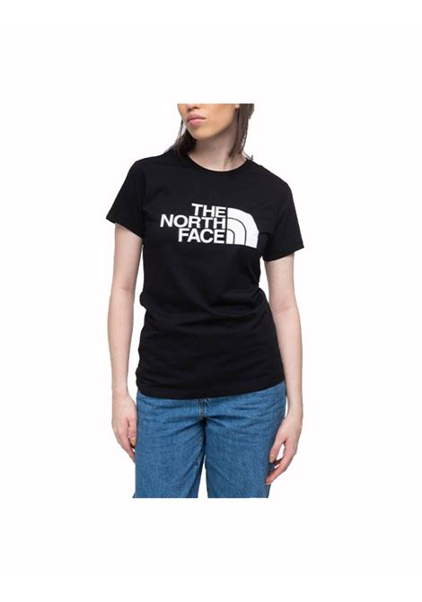 THE NORTH FACE | T-shirt | NFOA4T1Q-JK31