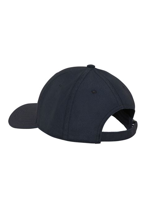 recycled 66 classic hat aviator THE NORTH FACE | Cappelli | NFOA4VSV-RG11