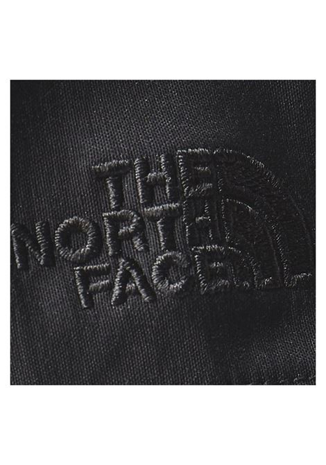 THE NORTH FACE |  | NFOA55V8-C1V1