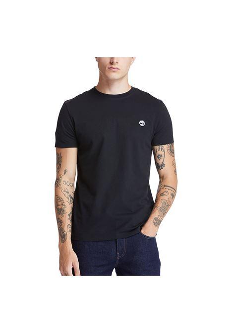 TIMBERLAND | T-shirt | TBOA2BPR-0011