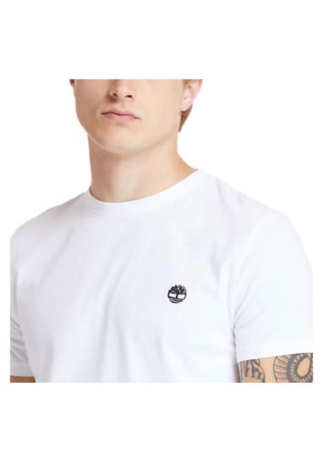 TIMBERLAND | T-shirt | TBOA2BPR-1001