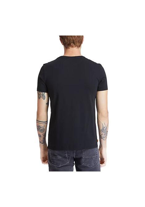 TIMBERLAND | T-shirt | TBOA2BPT-0011