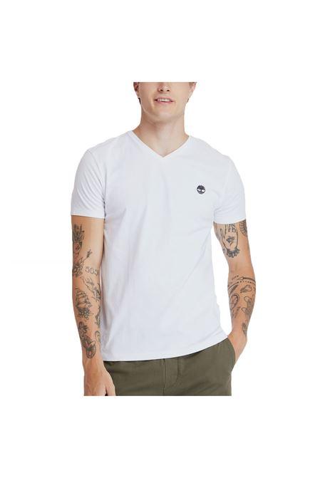 TIMBERLAND | T-shirt | TBOA2BPT-1001