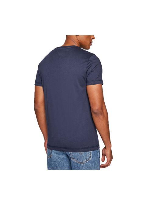 TOMMY JEANS | T-shirt | M10099-C87
