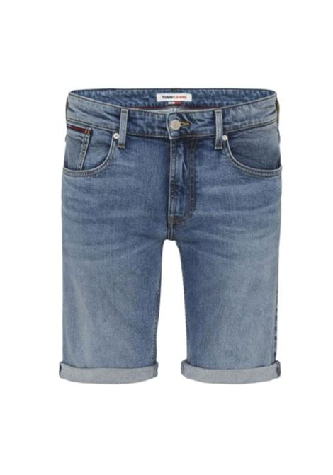 TOMMY JEANS |  | M10554-1A5
