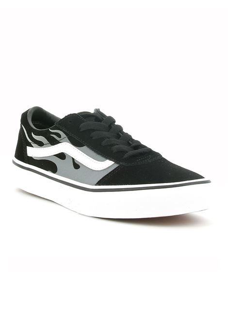 yt ward flame VANS ACTIVE | Sneakers | VN0A38J93RV1-