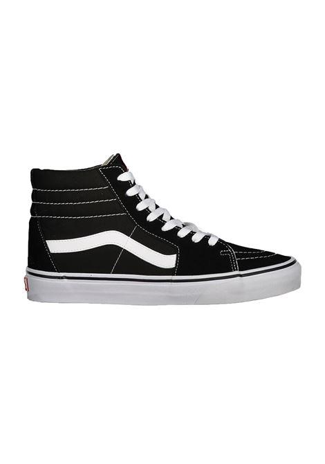VANS CLASSIC | Sneakers | VN000D5IB8C1-