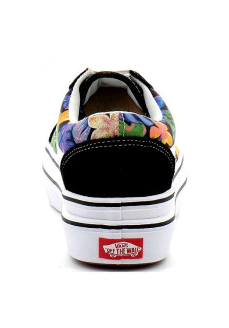 super comfy cush old skool VANS CLASSIC | Sneakers | VN0A4UUN4ZZ1-