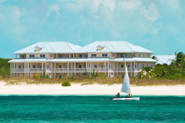 Beach house beach 2 hpg 1