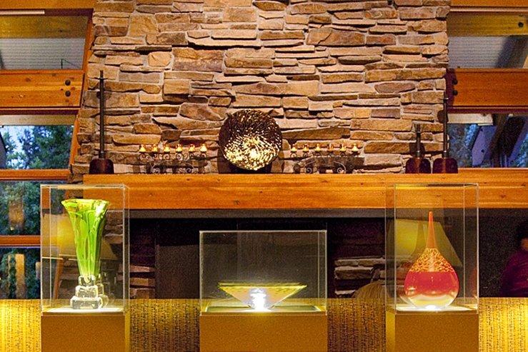 Cedarbrook lodge copperleaf dining 2 hpg