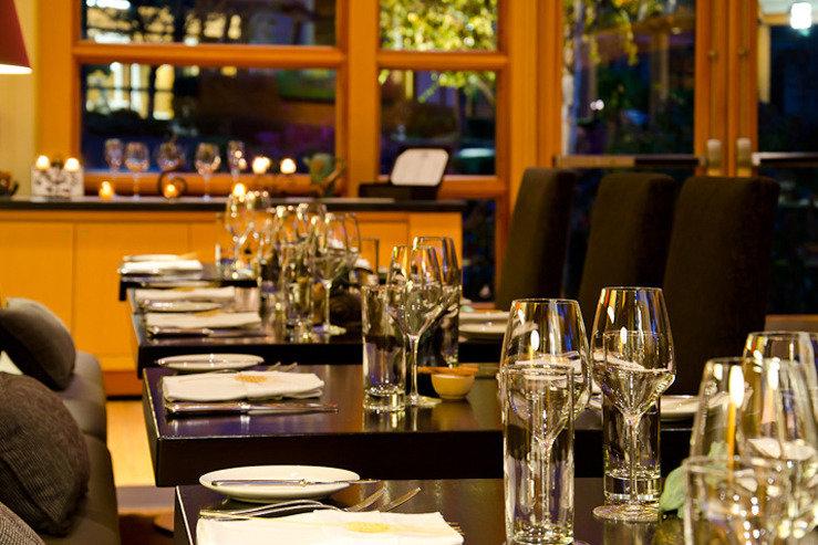 Cedarbrook lodge copperleaf dining 3 hpg