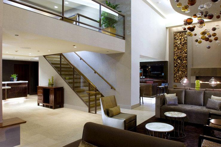 Hotel felix lobby full view hpg