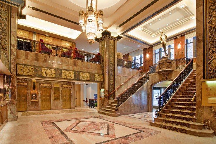 Hotel phillips lobby 3 hpg