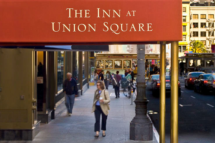 Inn at union square 9 hpg