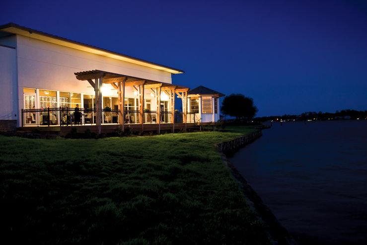 La torretta lake resort 23 hpg