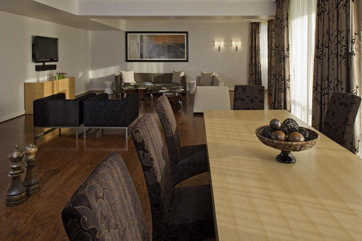 La torretta lake resort caglari suite living room hpg