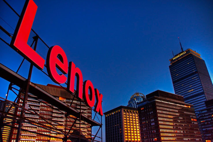 Lenox hotel 2 hpg