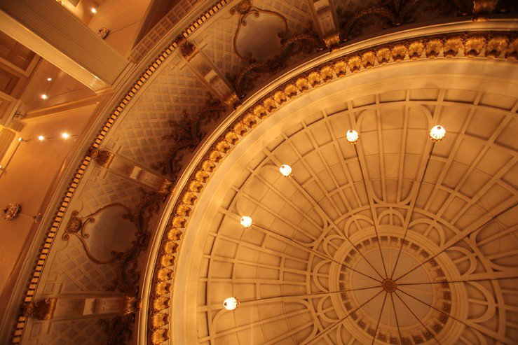 Lenox hotel dome detail 1 hpg