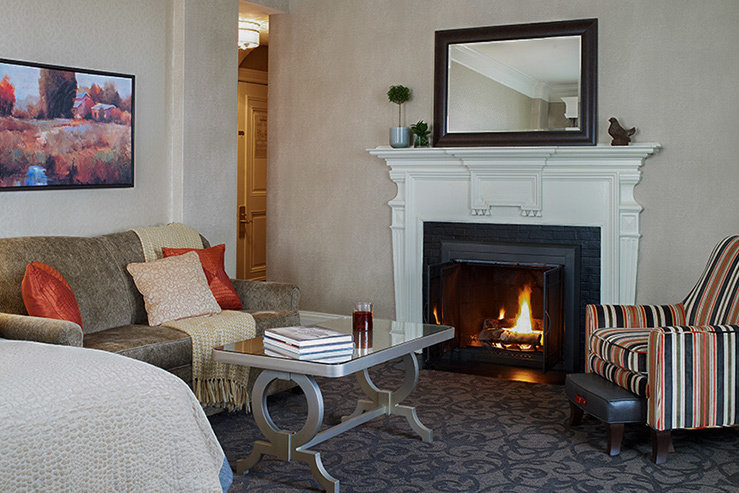 Lenox hotel exec king fireplace 1 hpg 1