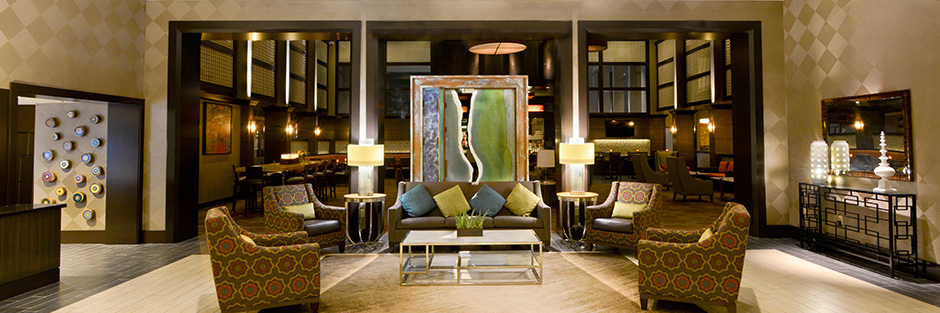 Magnolia hotel dallas park cities lobby 1 hero