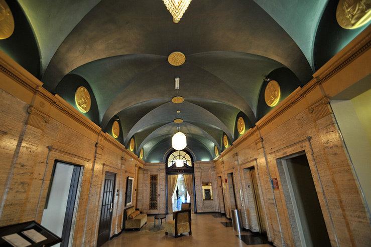 Magnolia hotel omaha elevator hpg 1