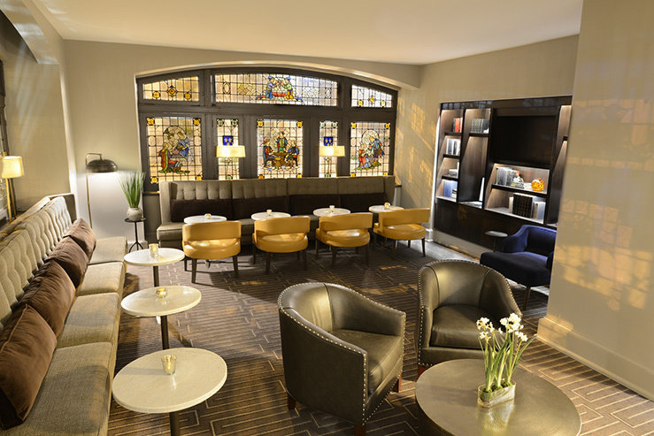 Magnolia hotel st louis living room 1 hpg 1