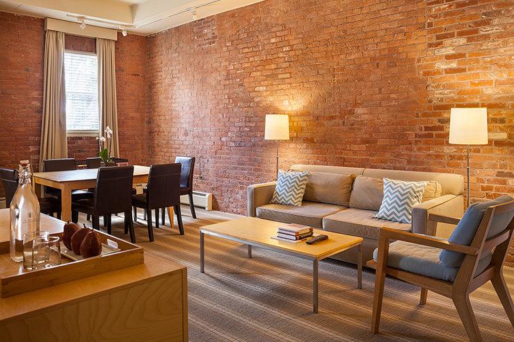 Mill street inn studio sitting hpg
