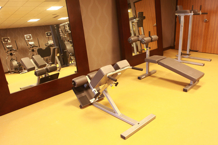 Moonrise hotel fitness center3 hpg